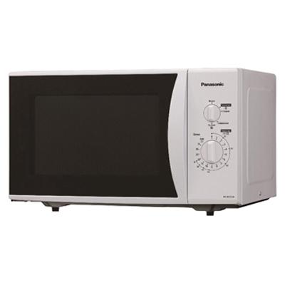 Микроволновая печь Panasonic NN-SM332WZPE