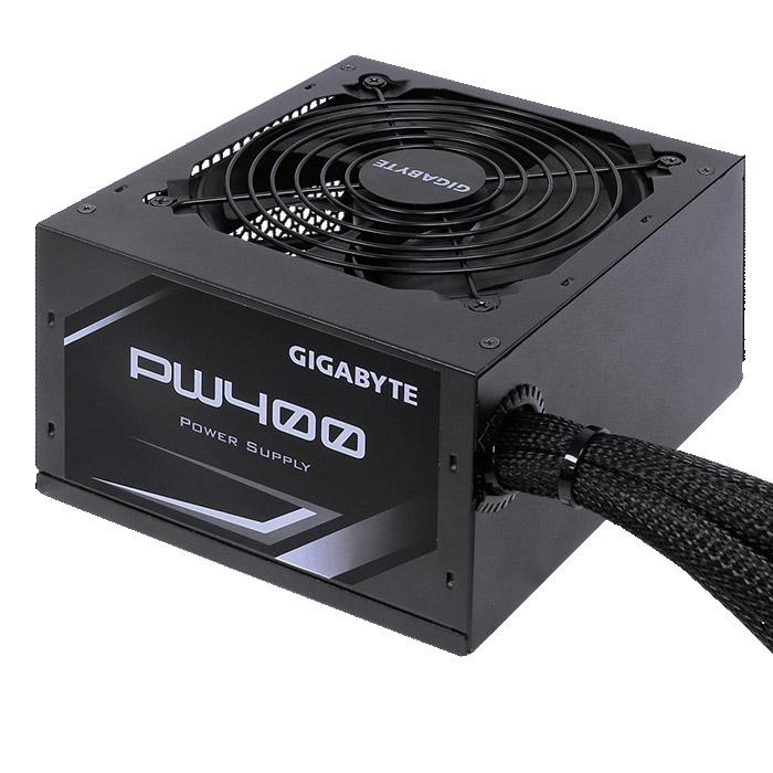 Блок питания Gigabyte 400W ( PW400 )
