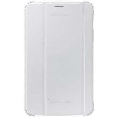Чехол Samsung для Galaxy Tab 3 7.0 lite SM-T110N\T111N\T113N\T116N (EF-BT110BWEGRU), белый