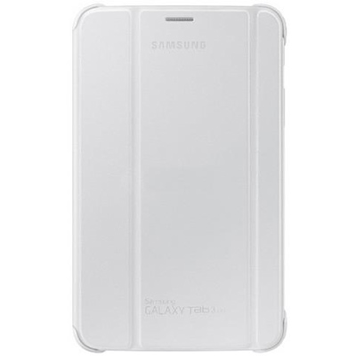 Чехол Samsung для Galaxy Tab 3 7.0 lite SM-T110NT111NT113NT116N (EF-BT110BWEGRU), белый