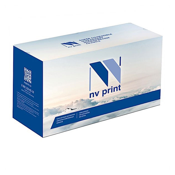 Картридж NV-Print NVP-SP110E
