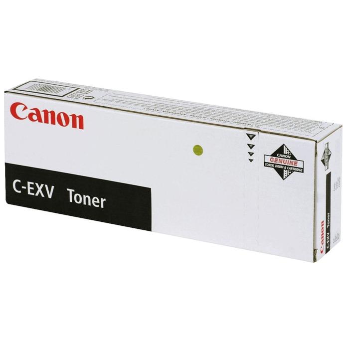 Тонер Canon C-EXV42 для Canon iR2202