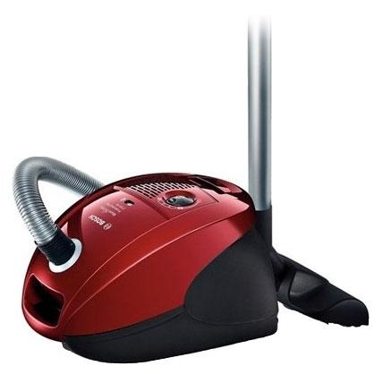 Пылесос с мешком Bosch BSGL 32180