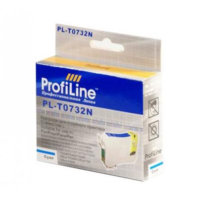 Картридж ProfiLine PL-0732N
