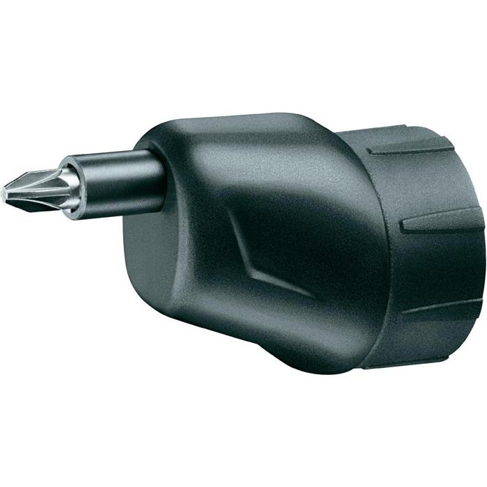 Насадка эксцентриковая для Bosch IXO 1600A001YA