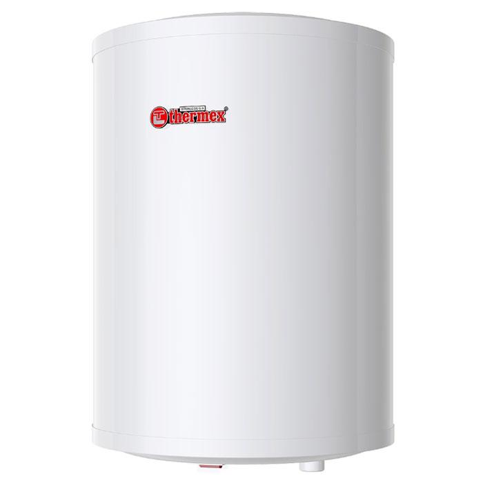 Водонагреватель электрический Thermex  ISP 30 V