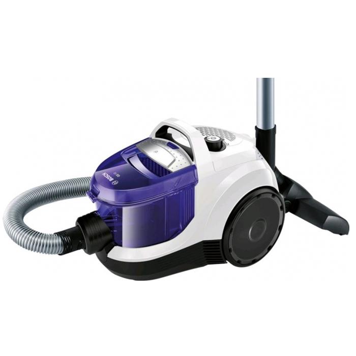 Пылесос без мешка Bosch BGS1U1800