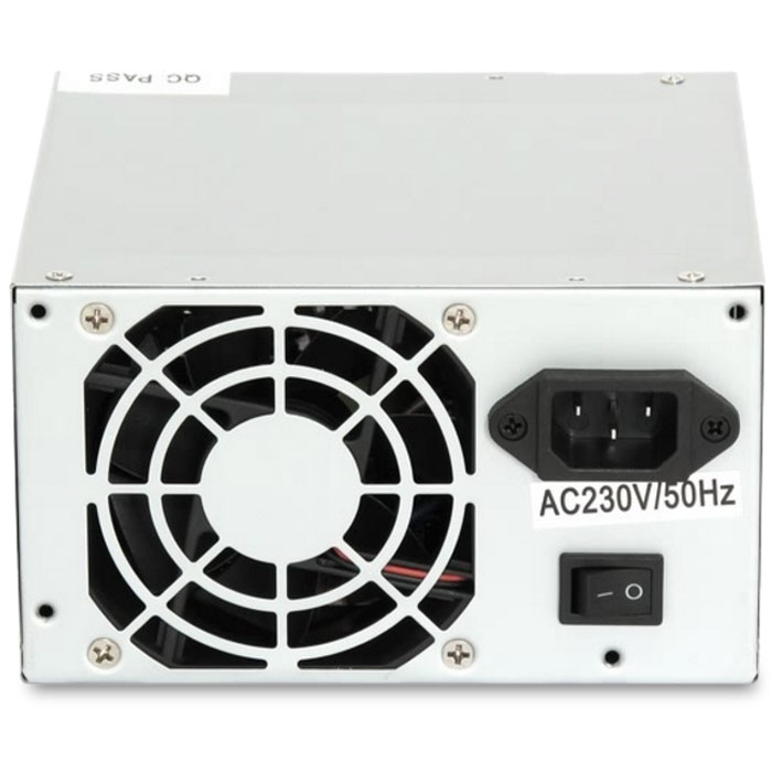 Блок питания Crown 400W ( CM-PS400W )