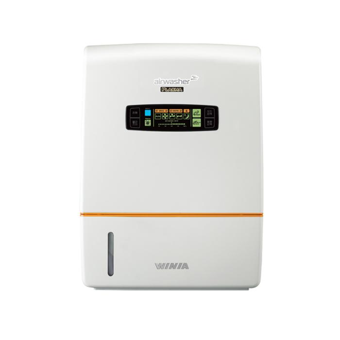 Мойка воздуха Winia AWX-70PT OCD