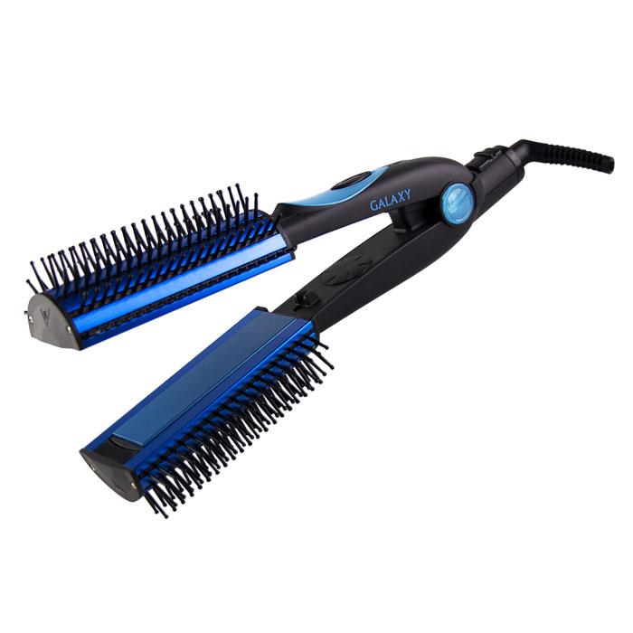 Стайлер для волос Galaxy GL 4511