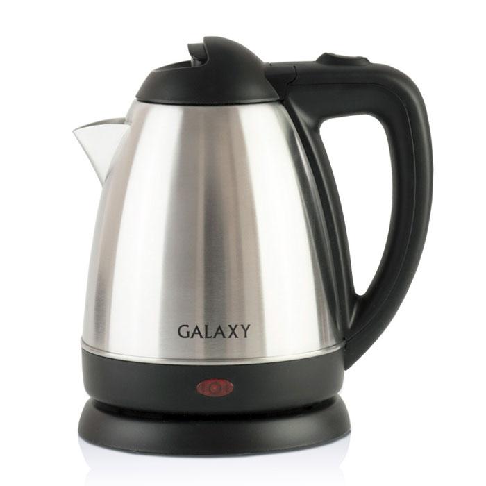 Чайник Galaxy GL 0317