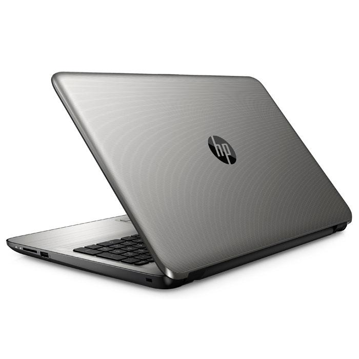 Ноутбук 15,6″ HP 15-ba013ur AMD A6-7310/4Gb/500Gb/AMD R5 M430 2Gb/15.6″/DOS ( Y5L31EA )
