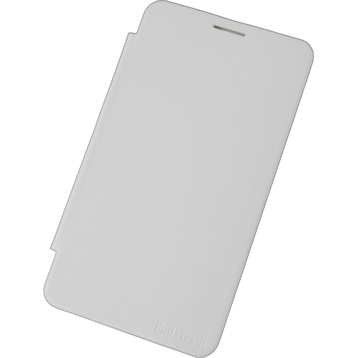 Чехол для xDevice Note II (6.0″) white
