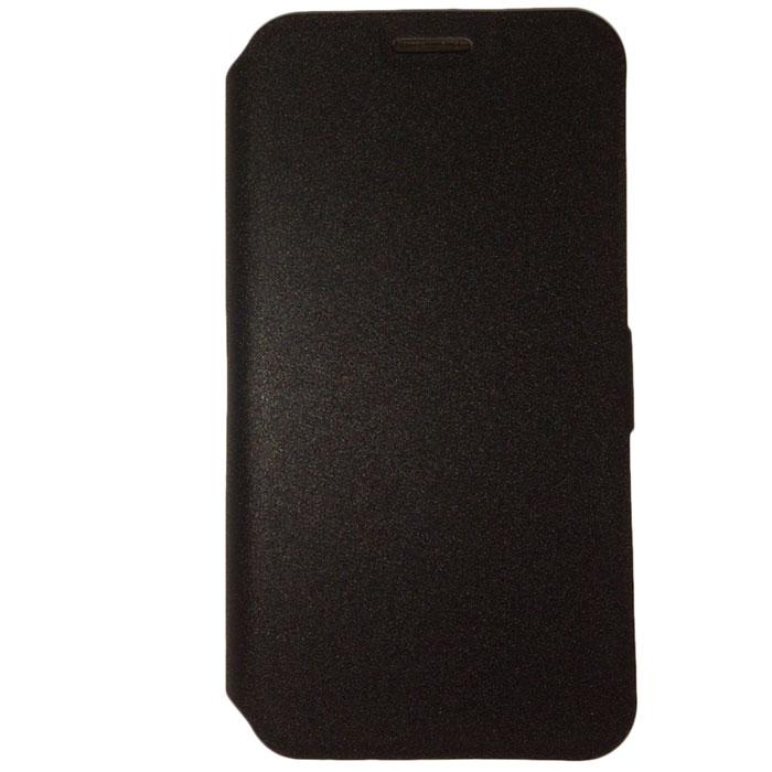 Чехол PRIME book case для Samsung Galaxy J2 Prime SM-G532, черный