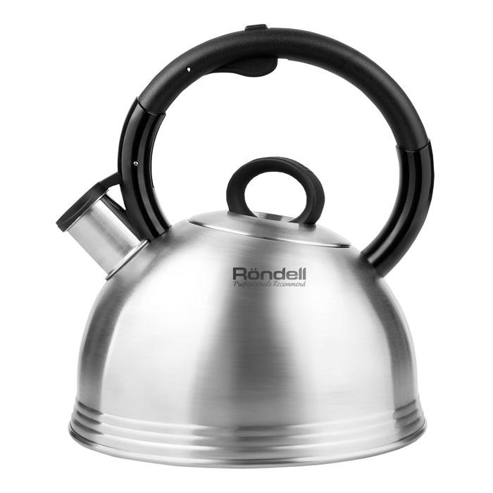 Чайник RONDELL RDS-237