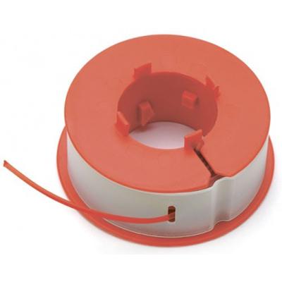 Триммерная головка Bosch F016800175 ART 23/26/30 Combitrim/Easytrim