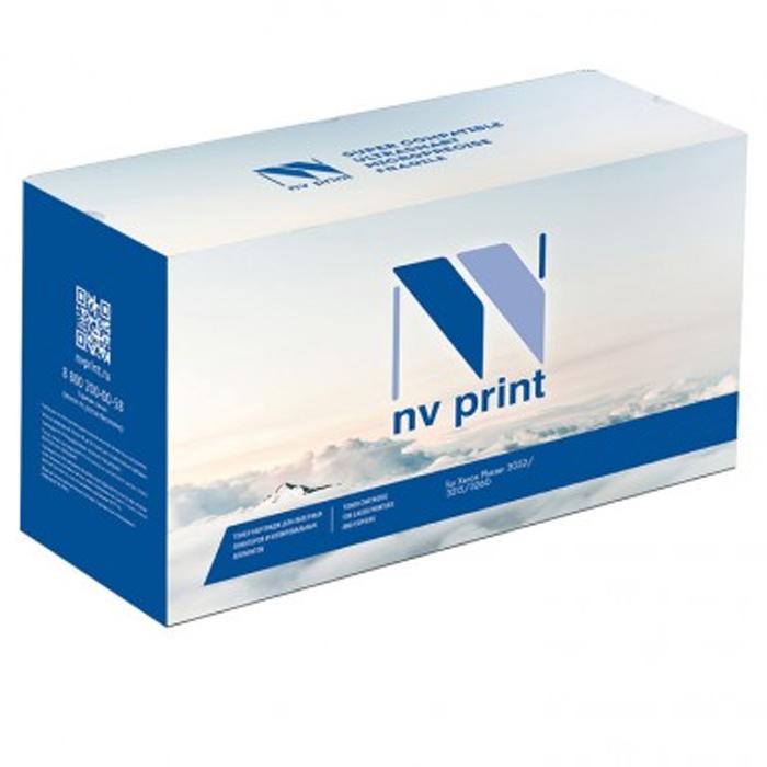 Картридж NV-Print NVP-CF226A для HP M402/M426 (3100стр)