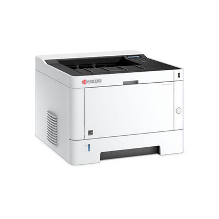 Принтер Kyocera Ecosys P2040DN лазерный