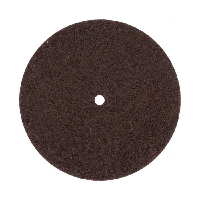 Набор отрезных кругов Dremel 540 2615054032