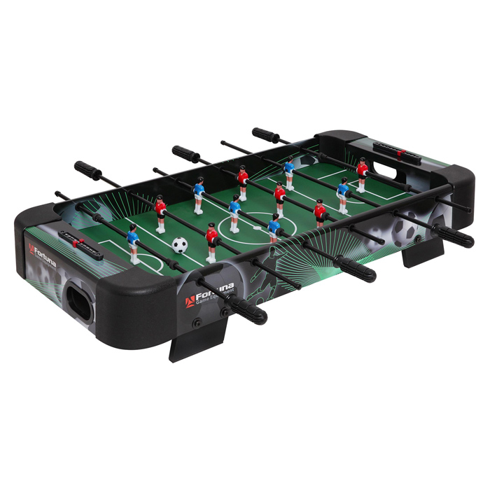 Футбол/кикер Fortuna FR-30