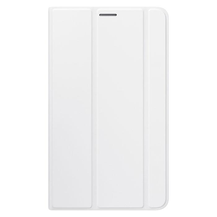 Чехол Samsung для Galaxy Tab A 7.0 SM-T280SM-T285, белый