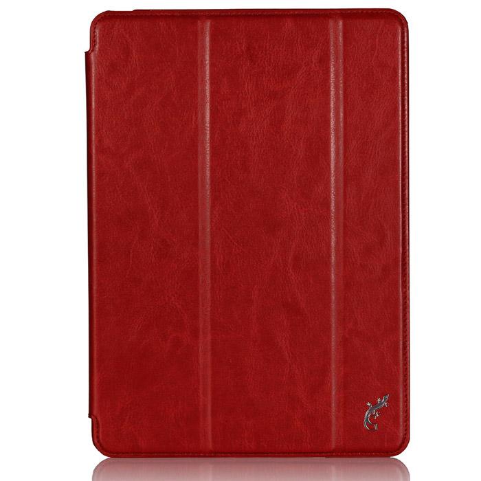 Чехол G-case для iPad 9.7 Slim Premium красный