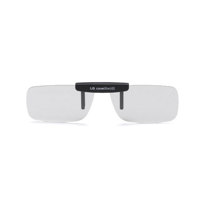 3D очки LG AG-F360B