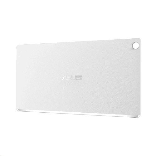 Чехол Asus Case для ZenPad 8 Z380C/Z380KL/Z380M, полиуретан, белый