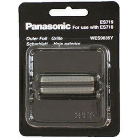 Сетка  Panasonic ES 9835136