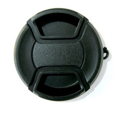 Крышка для объективов Fujimi 72mm