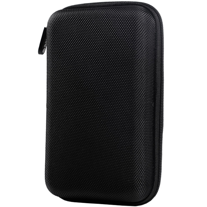 Чехол Orico PHE-25 для жесткого диска 2.5″ черный