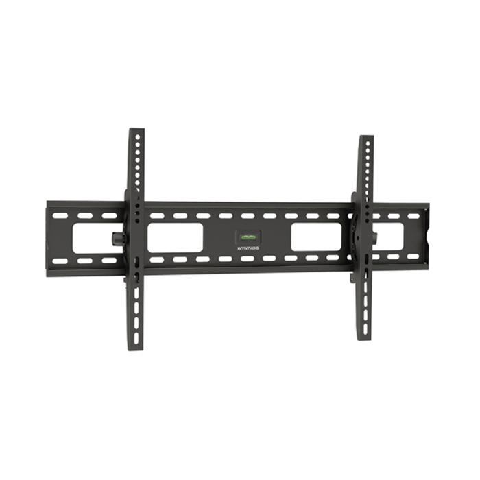 Кронштейн для ТВ ARM Media NEXT-2 Vesa до 800×400 37-63′ max 75кг black