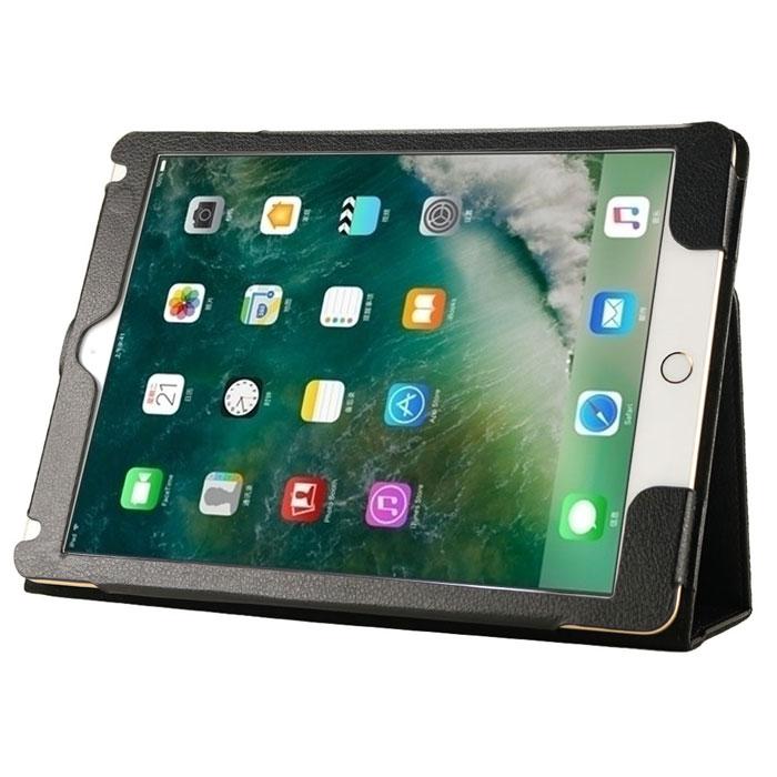 Чехол IT BAGGAGE для iPad 9.7 ITIP20172-1 черный