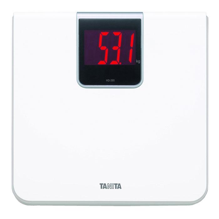 Весы Tanita HD-385WH