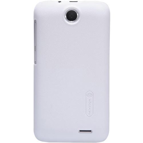 Чехол Nillkin Super Frosted для HTC Desire 310310 Dual, белый