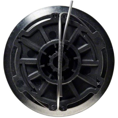Триммерная головка Bosch F016800309 ART 37