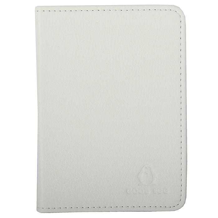 Чехол для электронной книги Pocketbook 515, белая