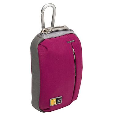 Чехол для фотокамеры CaseLogic TBC-302 Pink