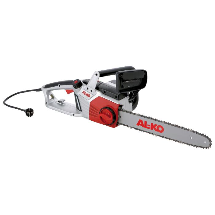 Электрическая пила AL-KO EKS 2400/40 Plus