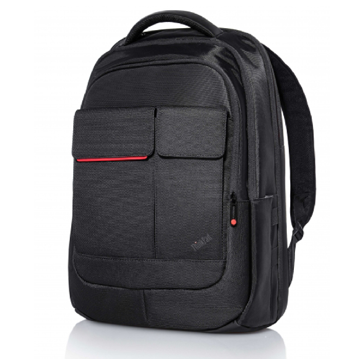 Рюкзак Lenovo ThinkPad Professional Backpack 4X40E77324