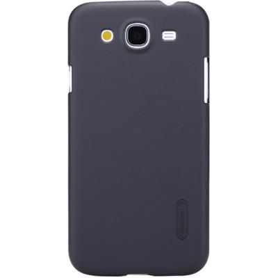 Чехол Nillkin Super Frosted Shield для Samsung I9150\9152 Galaxy Mega 5.8, черный