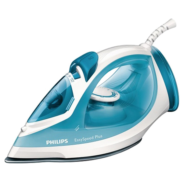 Утюг Philips GC2040/70