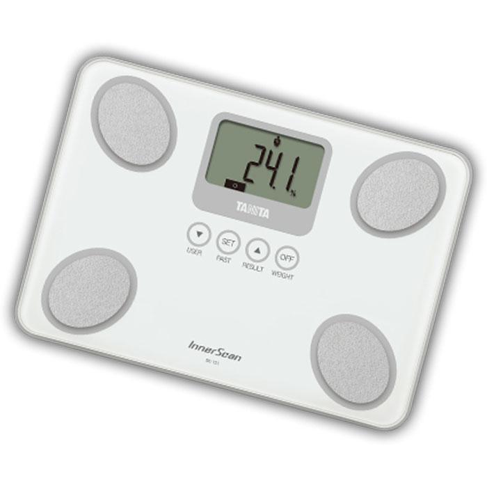 Весы Tanita HD-731WH