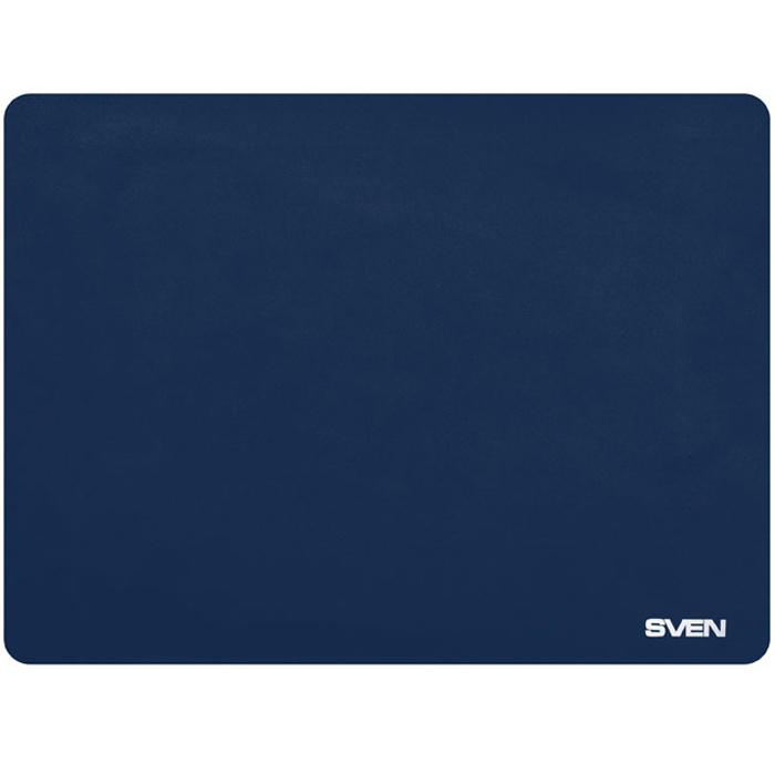 Коврик для мыши SVEN HC-01-01, blue