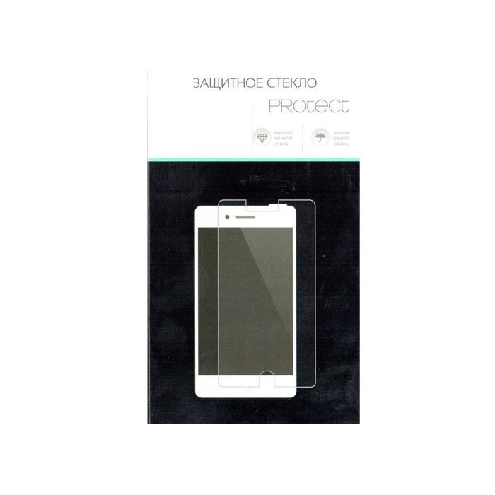 Защитное стекло Protect для Microsoft Lumia 640 Dual Sim