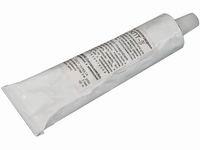 Термопаста КПТ Термо 8 тюбик 125 грамм ( КПТ 8 )