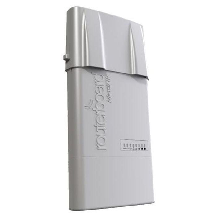 Беспроводная точка доступа MikroTik RB912UAG-5HPnD-OUT