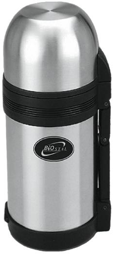 1000NG-1 Термос  Biostal (универсальный 1 л)