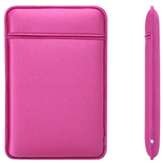 Папка 11″ Incase  cl57803  для Macbook Air Purple