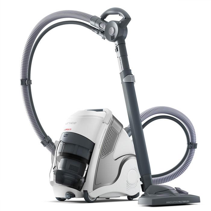Пылесос моющий Polti Unico MCV20 Allergy Multifloor